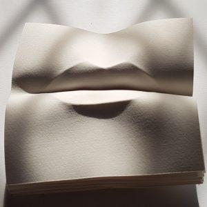 Paper Lips