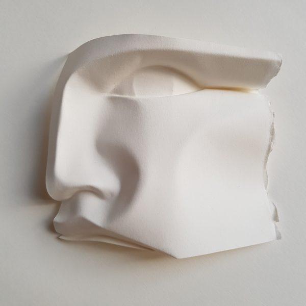 wetfolded_origami_face